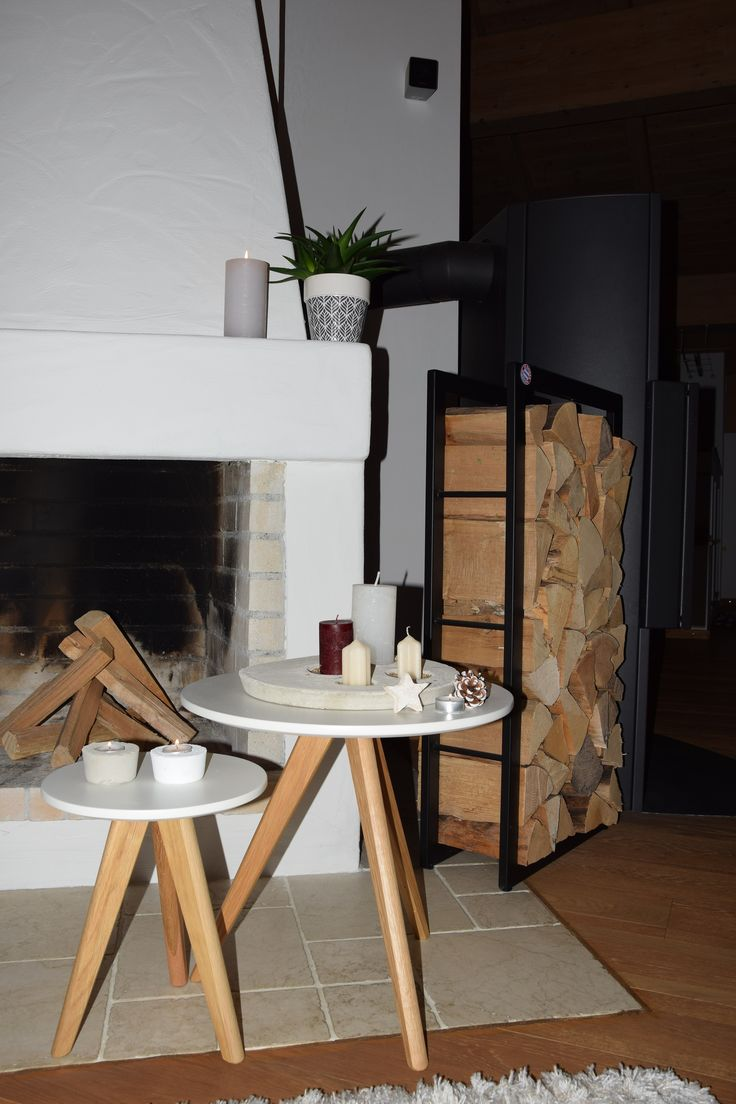 kerzenhalter vasen handmade selbstgemacht deko f r ihr wohnzimmer ihr schlafzimmer oder. Black Bedroom Furniture Sets. Home Design Ideas