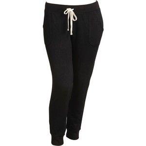 black sweat pants - Google-haku