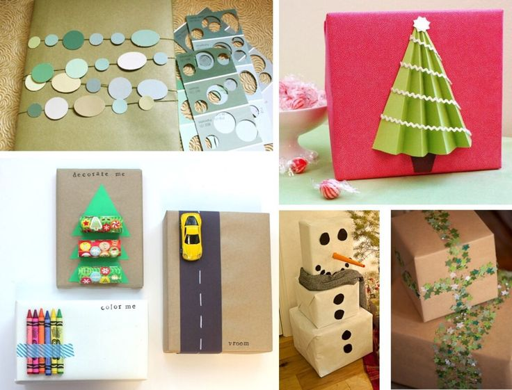 Diys for your room   DIY Room Decor And Ideas Make Your Room Super Cute And44 best diys for your room images on Pinterest   Crafts  Projects  . Diy Crafts To Decorate Your Room. Home Design Ideas