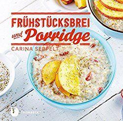 Heute möchte ich Euch einmal mein tägliches Frühstück vorstellen. Es eignet sich super für eine basische Ernährung. Über die Vorteile einer...