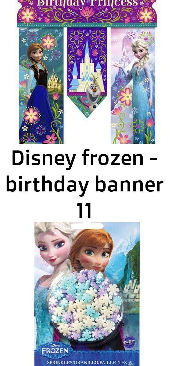 8ct Frozen Favor Bags