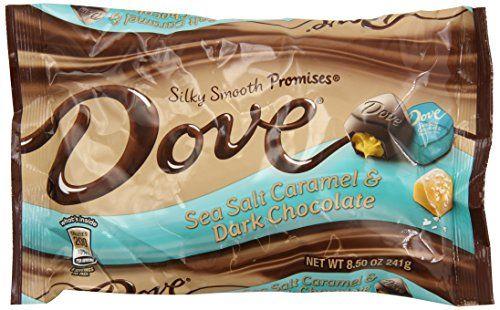 Dove Sea Salt and Caramel Promises, 8.5 Ounce Dove http://www.amazon.com/dp/B0093NRWPG/ref=cm_sw_r_pi_dp_7LHUub01DXR09