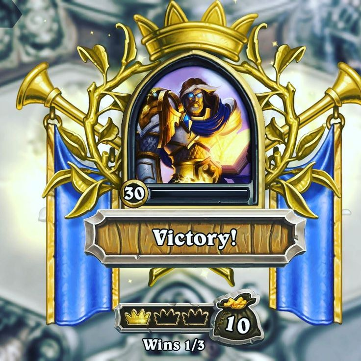 #finally #grindedout 30 #levels on my #paladin #class on #hearthstone thought id get an #epic #new #card ... nope just a rather #dissapointing #humility card... still love this #game so much though :D #addicted  #worldofwarcraft #blizzard #blizzardentertainment #wow #cardgames #cardgaming #herosofwarcraft #worldofwarcraftaddict #hearthstoneheroesofwarcraft #blizzard2016 #lovecardgames #paladinclass #cardcrafting #hearthstonecards #battlenet by atom_cosplay