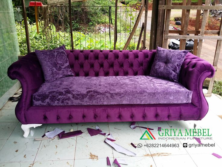 1000+ ideas about Sofa Chester on Pinterest Sofa, Chesterfield and Sofa design