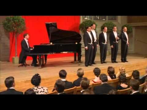 Cormedian Harmonist - D 1997