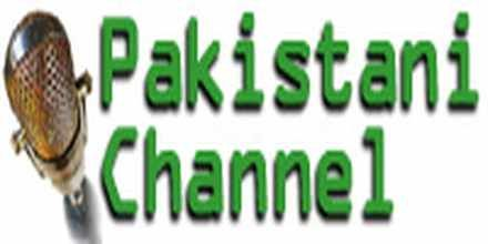 Apna eRadio Pakistani Channel is dedicate to play various kinds of Pakistani songs for their listeners. Pakistani Music. Bands, Solo Artists, Dramas, Qawwali and many other interesting Pakistani Music. Apna eRadio Pakistani Channel is your number one resource for Pakistani music stream online. Apna eRadio Pakistani Channel official website address is www.apnaeradio.com