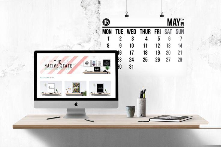 Office Calendar Wall : Ideas about office calendar on pinterest home
