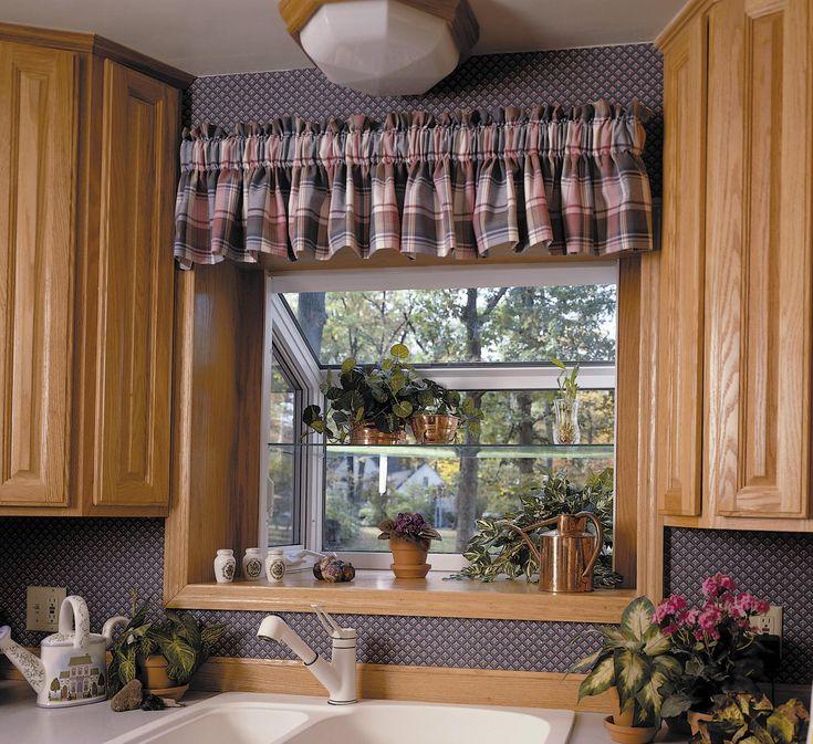 Garden Window Treatment Ideas traditional kitchens gail drury designer portfolio hgtv home garden television Gardenwindowsforkitchen Chicago Custom Bay Bow Garden Replacement