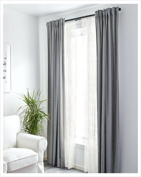 Voile Curtains Ikea Voile Curtains Cool Curtains Curtains