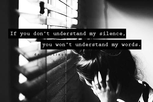 depression pictures and quotes | Depressing quotes- Sad depressing quotes- Depression quotes - Funny ...