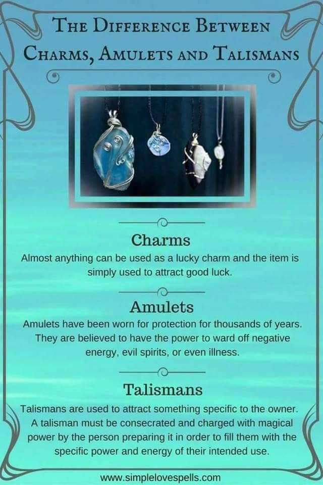 Green Witch Blog | Skills : Witchcraft | Book of shadows, Magick, Wicca