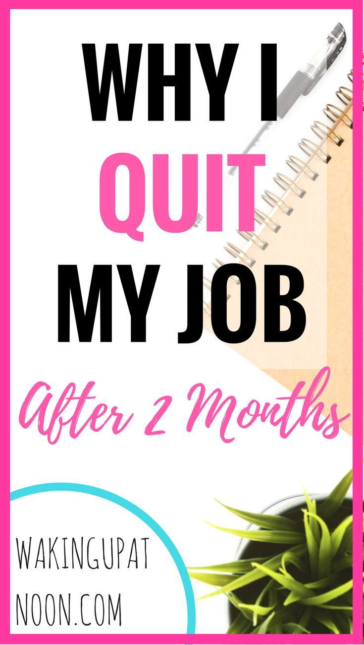 The reason I quit my job and what to do if you feel like quitting your job | My job was effecting my mental health and I wanted to stay home a lot and I realised I wasn't happy. So this is what I did to leave my job and change careers. Take some tips on how to be happy in life and achieve your goals without ruining your mental health.