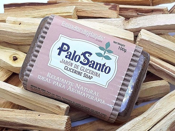 Palo Santo Soap Bursera Graveolens Glycerine Aromatic Aromatherapy Soap 100g FINALLY - After 2 yrs of making we have the the UK's finest Aromatherapy Soap, the Palo Santo Oil glycerin therapy bar. It is amazing, smells divine and feels tingly and refreshing on the skin. Give it a try!!!