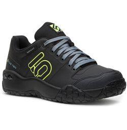 Five Ten Sam Hill MTB Shoes 2016 | Chain Reaction Cycles