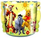EUR 13,99 - Winnie Pooh Kinder Lampe - http://www.wowdestages.de/2013/04/24/eur-1399-winnie-pooh-kinder-lampe/