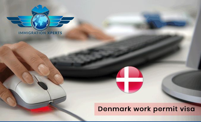 Move To World One Of  The Happiest Country Denmark is a position of characteristic magnificence and kind-hearted individuals. if an individual feels that they need to apply for any visa class and they are qualified, at that point you can run with Denmark Immigration Consultants.