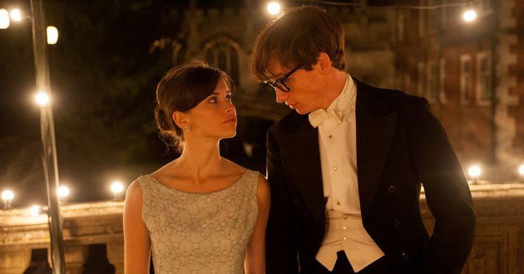 17 Películas en Netflix para cuando sólo tienes ganas de llorar hecho bolita