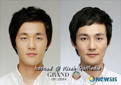 Mengejutkan.....Punca Orang Korea Selatan dan Jepun Tidak Hidup Bahagia