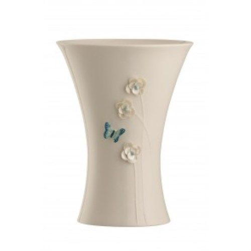 89 Best Donegal China Amp Belleek Pottery Images On
