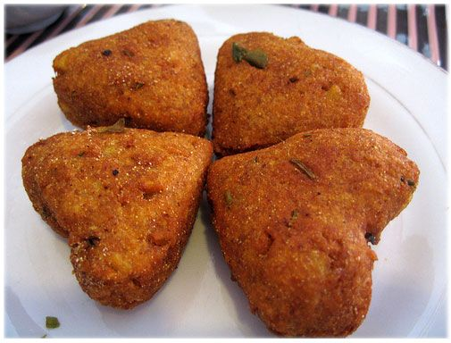 85 best tea time snacks images on pinterest cooking food indian awesome vegetable cutlet recipes vegetable cutlet varieties vegetable cutlet ingredients and tips photo forumfinder Images