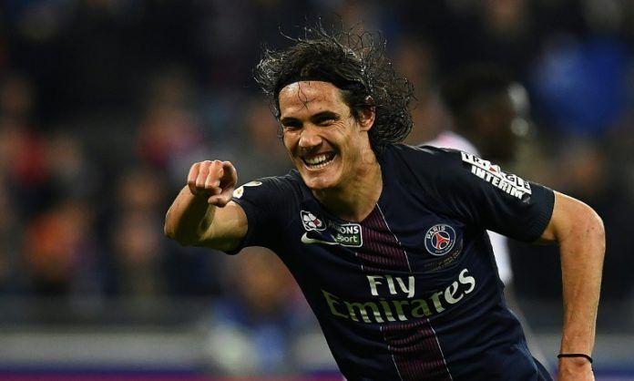 PSG thrash Monaco to retain French League Cup http://brightamerica.com/blog/psg-thrash-monaco-to-retain-french-league-cup/