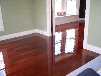 Hardwood Floor Sealer applying polyurethane Waterlox Tung Oil And Low Voc Wood Sealers And Finishes Protect And Enhance The Appearance Of Antique Wood Floors Reclaimed Wood Floors Ha