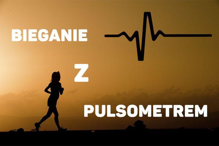 Pulsometr to urządzenie które znakomicie się przydaje w trakcie aktywności fizycznej. Praktycznie staje się nieodzownym elementem wyposażenia biegacza i to nie tylko zawodowego, nie kogoś kto regularnie przebiega maratony. Amatorzy, osoby biegające rekreacyjnie również powinny docenić zalety tego ur