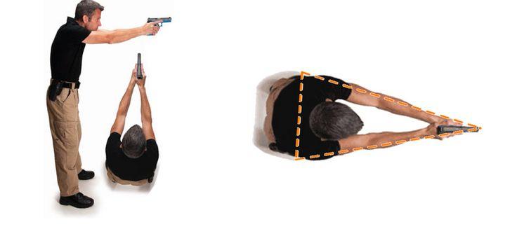 Técnicas e posturas de tiro - Dicas para principiantes #AirArms #airsoft #armadearcomprimido #armas #armasdesportivas #mundilar #pressãodear #tirodeprecisão #tirodesportivo #treinoealvos