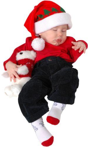 Szép estét!,A várakozás ideje,Szeretettel minden kedves látogatómnak!,Advent idején,Fenyő rigók,Advent 3. vasárnap,Bár megtudnánk tanulni, a hétköznapokat ünnepelni,Advent,Advent harmadik vasárnapja,Szeretetcsomagom, - koszegimarika Blogja - Karácsony SZENTESTE,ADVENT,ANYÁK napja II,ANYÁKNAPJA,Április,Aug.20,Balatonfüred,BARÁTSÁG,BUÉK ,Country dance,Country Love,Country music,Dalszöveg,December,Egészség,ÉRDEKES,ESKÜVŐ-ELJEGYZÉS,Ételek-italok,Farsang,FEKETE MACSKÁK,Fogyókúra ,Fókuszban a…
