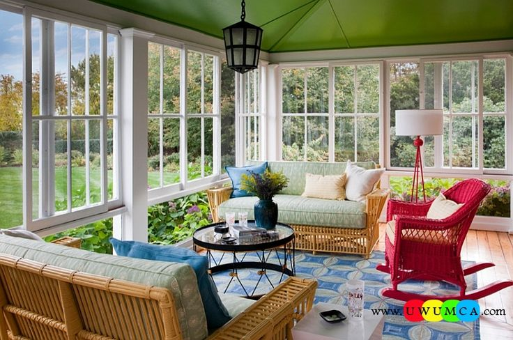 Decoration:Cheap Lamps Tripod Base Floor Bedside Ikea Lamp Shade Stage Wood Wooden Table Lighting Work Lights Transitional Porch With A Colorful Tripod Lamp In Red Antique Tripod Lamps Base for A Brilliant Interior Design Style