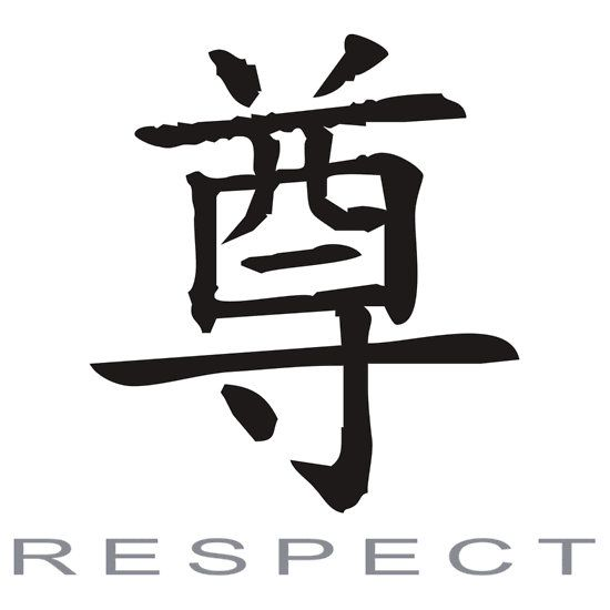 57 best images about vinyl chinese symbols on pinterest