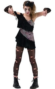 Novelty Dance Costumes at Costume Gallery   Character and Theme Costumes