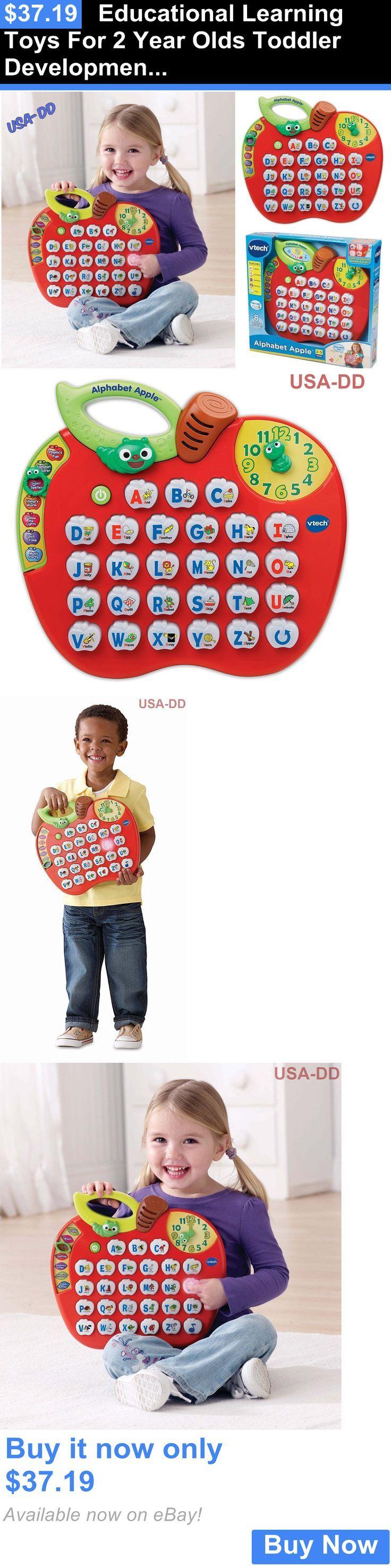 1592 best Toys For Boys & Girls images on Pinterest