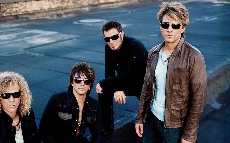 glasögon, Bon Jovi, jackor, frisyr, se gratis nedladdning, Bon Jovi, glasögon, frisyr, jackor, ser skrivbordsunderlägg, bakgrunder bilder, bilder och foton för din Android, iPhone och andra mobiltelefoner..
