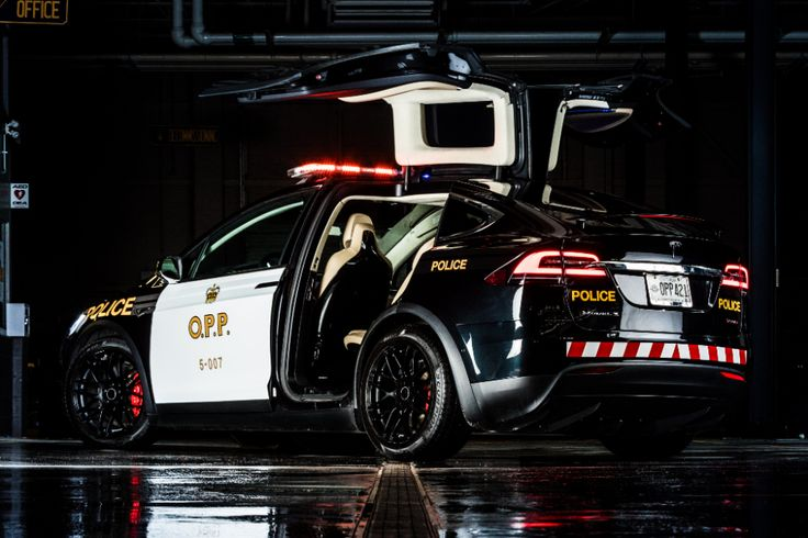 OPP Highway Safety Division on Twitter in 2020 Police