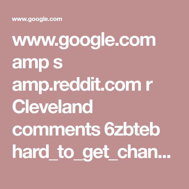 www.google.com amp s amp.reddit.com r Cleveland comments 6zbteb hard_to_get_channel_19_tv_signal
