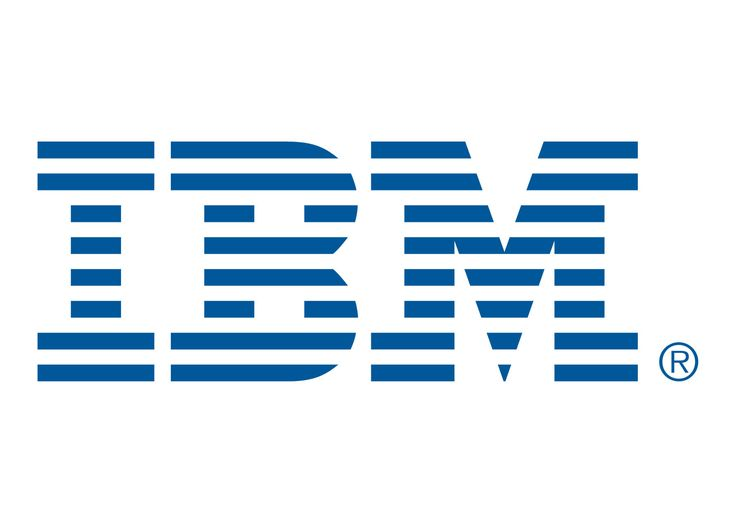 IBM - Connected home health. With connected home health from IBM, we are striving to use sensor solutions for smarter healthcare.  check out here: http://www.ibm.com/smarterplanet/ie/en/healthcare_solutions/nextsteps/solution/B045395X83150I04.html