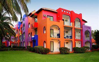 Royal Decameron Complex All Inclusive (Bucerias, Mexico) | Expedia