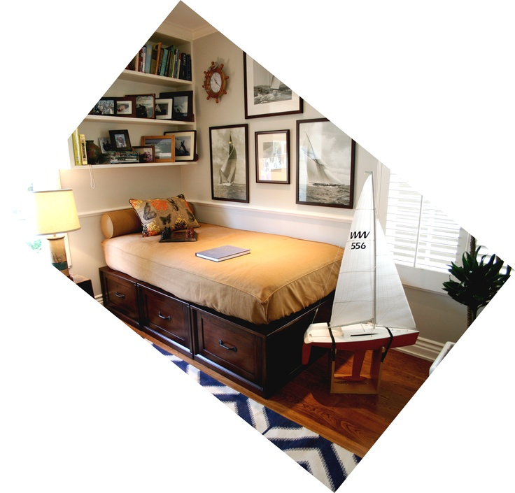 120 Best Images About Teen Boy's Rooms On Pinterest