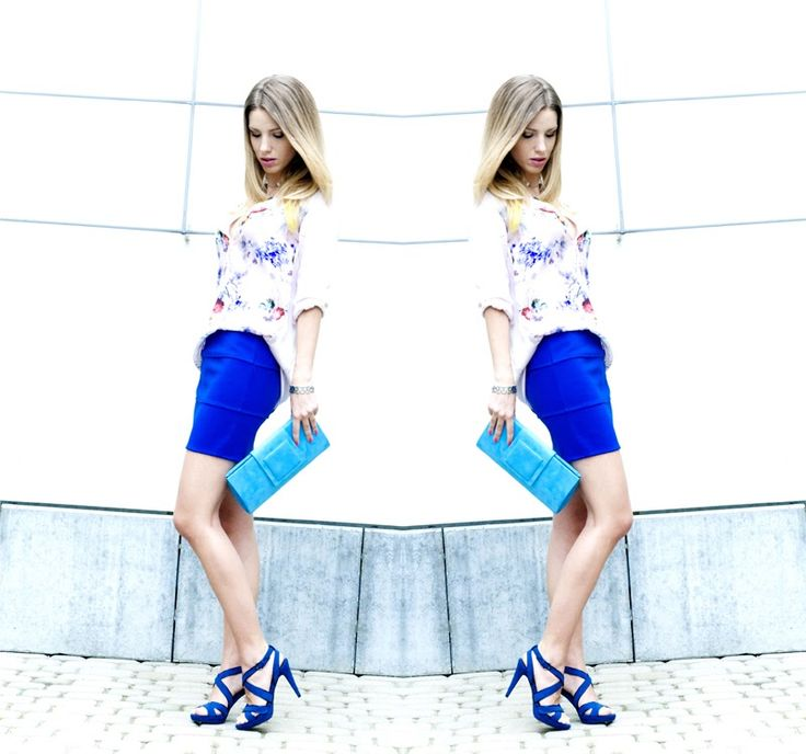 http://art-fashion-blog.blogspot.com/2013/07/blue-way.html