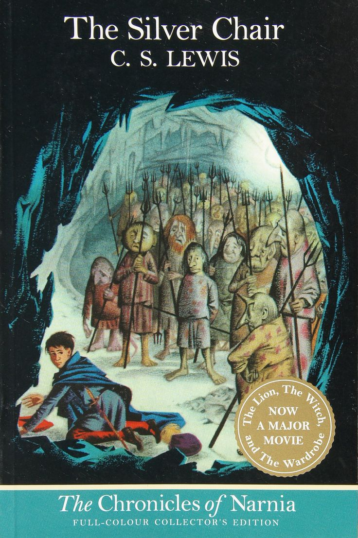 The narnia covers book 4 the silver chair - Best 879 Chronicles Of Narnia Art I Love 3 Images On Pinterest Art Chronicles Of Narnia Book Covers And The Witch