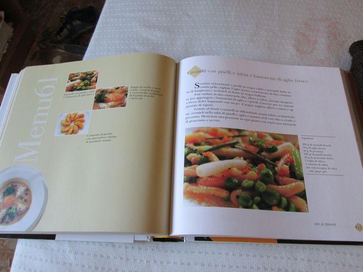 livre de cuisine chef italy gianfranco vissani 2 etoile michelin gino d 39 aquino passione cuoco. Black Bedroom Furniture Sets. Home Design Ideas