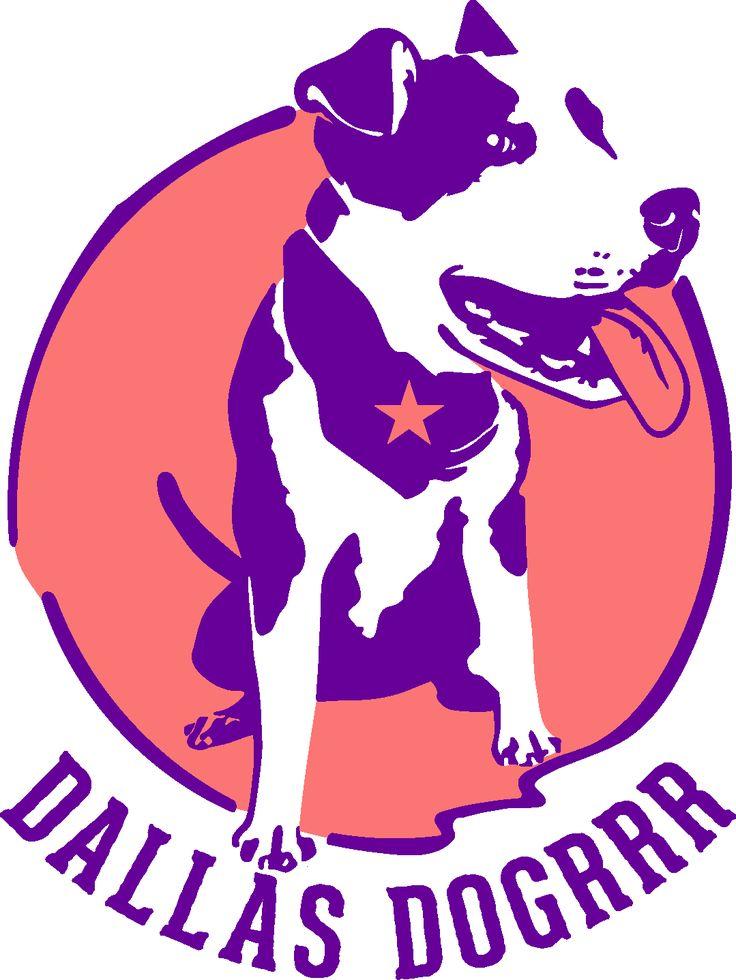 Dallas dogrrr rescuerehabreform vet bills adoption