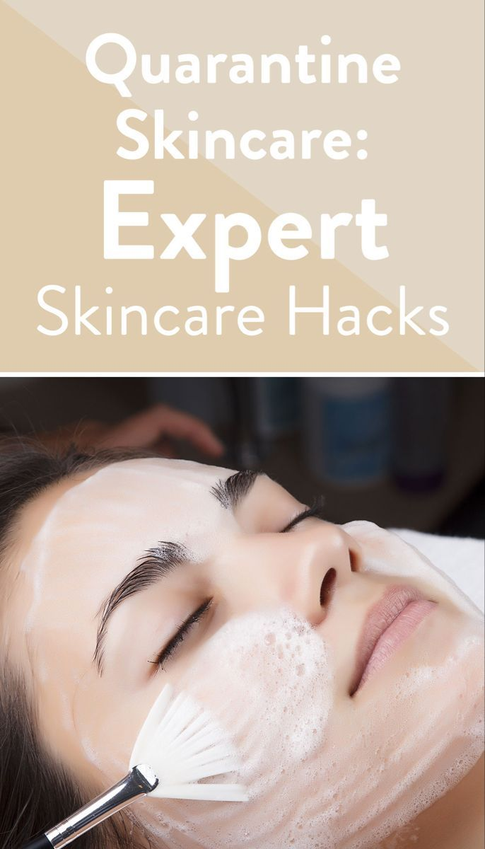 4 Skincare Hacks Skin Care Experts Swear By To Take 10 Years Off Your Face In 2020 Skin Care Tips Skin Care Skin Treatments