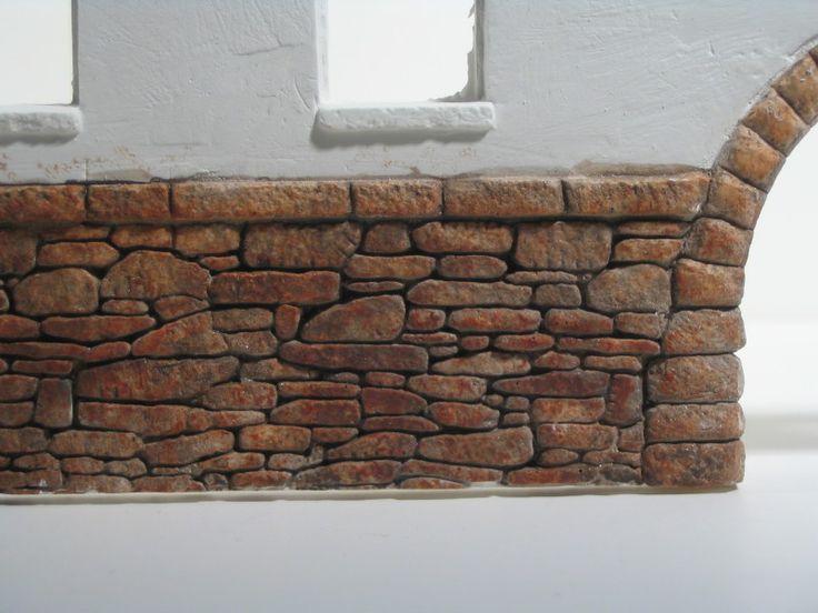 painting_stone2 010