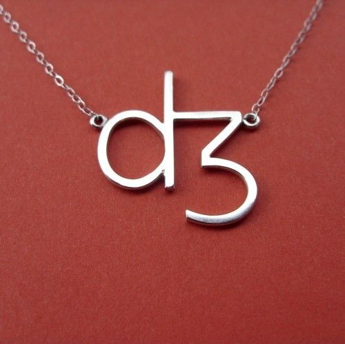 IPA necklaces for all you speechies! - @Kristen Hightower this SCREAMS you to me lol