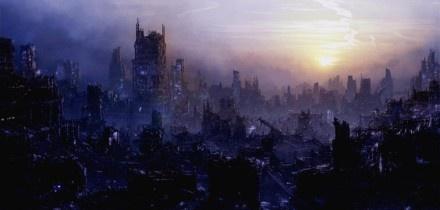 Article intelligent sur la prophétie autoréalisatrice.