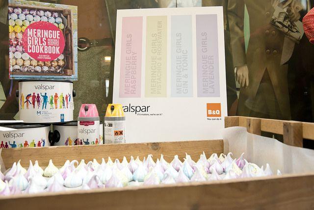 Urban Flip Flops: Blogtacular 2014