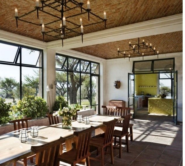 96 Best Images About Spanish Style House Design On: 25+ Best Ideas About Spanish Interior On Pinterest