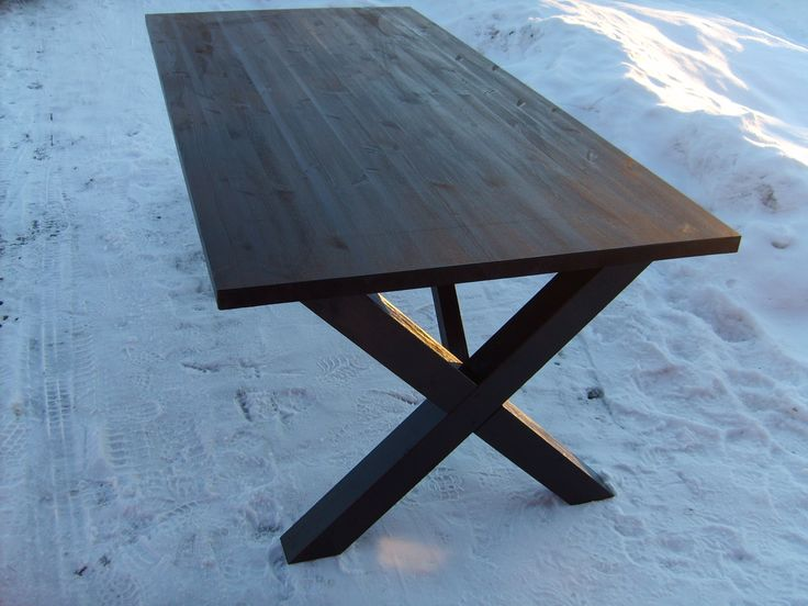 1000 Images About Dining Table On Pinterest Inredning Hay And Dekoration